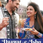 Dawat e Ishq 2014 releases 19Th September