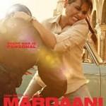 Movie Mardani 2014 Poster