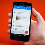 Google introduces New Email App, Inbox