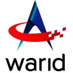 Qissa Kahani Warid's Educational App for Small Kids