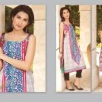 LSM-Fabrics-Winter-Dresses-2014-Volume-4-For-Women-0015