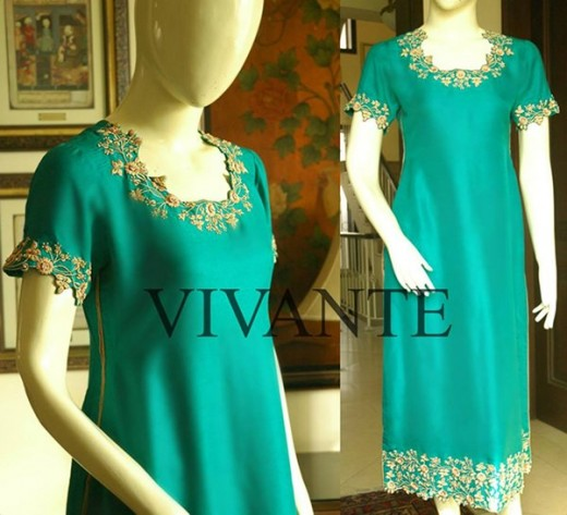 Vivante Women Fall Dresses 2014