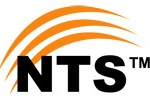 NTS Test 2014 Results