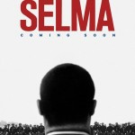 Selma 2014 Movie Poster