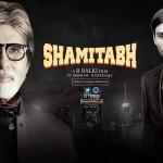 Shamitabh-movie-first-look-Amitabh-Bachchan