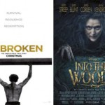 On Christmas 2014 Hollywood releases Mega Cast Movies