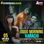 Good-Morning-Karachi02930286_20141228153640