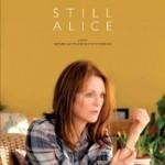 Still Alice Movie 2015