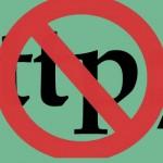 PTA blocked websites in Pakistan