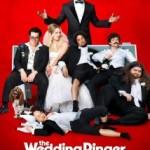 The Wedding Ringer 2015 Poster