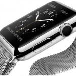 Apple Writs Watch