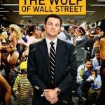 Wolf of Wall Street 2014