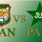 Pakistan-vs-Bangladesh-Final-Highlights-Asia-Cup-2012