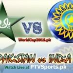 Pakistan-vs-India copy