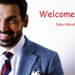 John Abraham