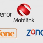 3G Internet Packages 2015