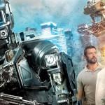 Chappie-2015-Machine-Movie-HD-Wallpaper
