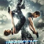 Insurgent Movie Poster 02