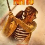 NH10 2015 Movei Poster