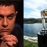 aamir-world-cup1