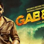 Akshay Kumar in GABBAR-IS-BACK
