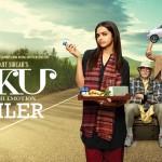Piku Hindi Movies Trailer Video