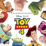 toy-story-4-2015
