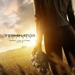 Terminator Genisys Poster 02