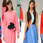 Summer Collection for Working Women