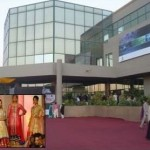 Bridal Festival at Karachi Expo Center