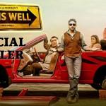 Watch All Is Well 2015 Movie Trailer Online