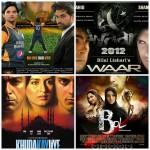 Pakistani Movies 2015