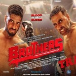 Brothers-trailer-released