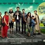Karachi-se-Lahore-Ayesha-Omar-Item-Song-from-Upcoming-Pakistani-Movie