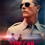 Cop Car 2015 Movie