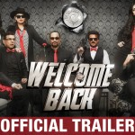 Welcome-Back-2015-Hindi-Movie-Official-Trailer-720p-960x540