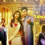 1428985648_tamasha-movie-poster