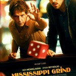 MississippiGrind-1sht-Dice-v1_webready2