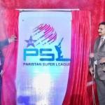 PSL-Pakistan-super-league-618x330