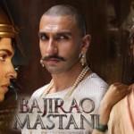 Sanjay Bhansali recreates Sheesh Mahal for Bajirao Mastani