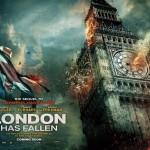 london-has-fallen-poster-1
