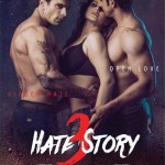 Hate-Story-3-New-Poster