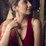 Mahira Khan Hot Look