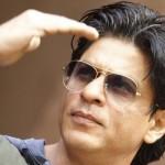Shahrukh-Khan-face-closeup
