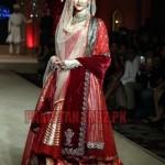 Deepika Padukone At Blenders Pride Fashion Tour 01