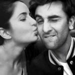 katrina-kaifs-picture-kissing-ranbir-kapoor-fake