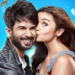 Shaandaar Movie Poster 1