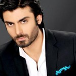 Fawad Khan's Pictures