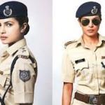 Priyanka Chopra Ganga jal 2