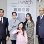 Ufone introduces UWatch